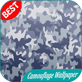 300 Camouflage Wallpapers HD