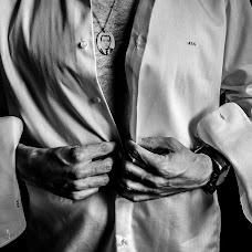 Wedding photographer Johnny García (johnnygarcia). Photo of 14.11.2017