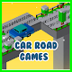 Download Car Road Game For PC Windows and Mac
