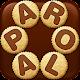 Parola Master (game)