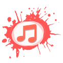 Maniac Music Player icon