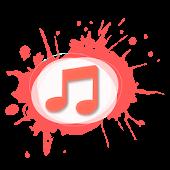 Maniac Music Player