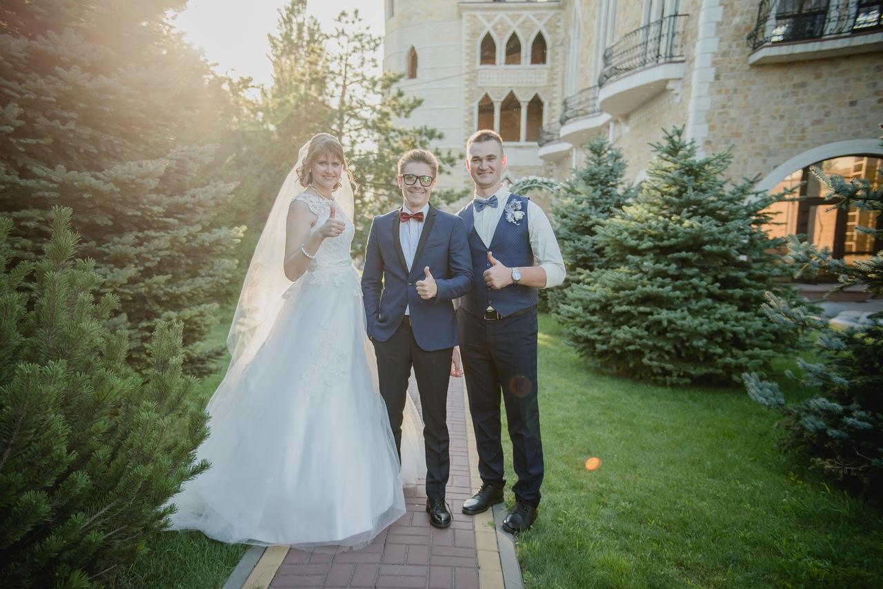 Юрий Марков в Ростове-на-Дону