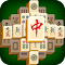 Mahjong Oriental file APK for Gaming PC/PS3/PS4 Smart TV