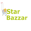 StarBazzar icon