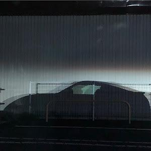 フェアレディZ Z34 Z34 40th ANNIVERSARY のカスタム事例画像 Devilish Zさんの2020年09月25日07:50の投稿