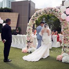 Jurufoto perkahwinan Rex Cheung (rexcheungphoto). Foto pada 20.08.2019