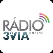 Rádio 3ª Via