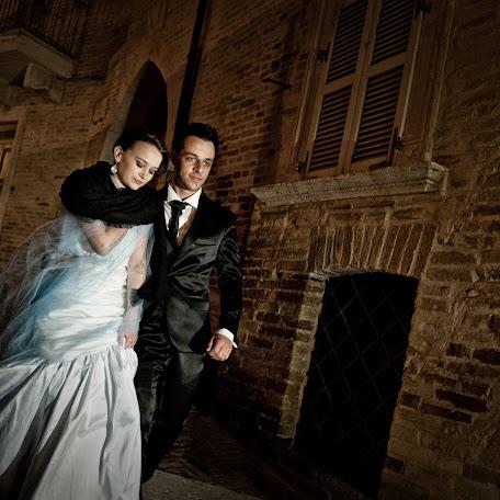 Wedding photographer Diego Pizi (pizi). Photo of 04.02.2014