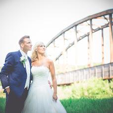 Wedding photographer Katja Hertel (stukenbrock). Photo of 29.07.2016