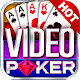 Ruby Seven Video Poker | Free (game)