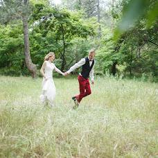 Wedding photographer Aleksandra Poddubnaya (obrulto). Photo of 08.06.2016