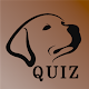The Dogs Breed Quiz - Guess the Dogs Breeds Download for PC Windows 10/8/7
