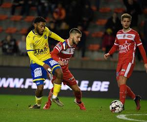 Target van Belgische topclubs heeft nu ook concrete belangstelling van Oostenrijkse topper