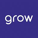 Grow Fitness - UK APK