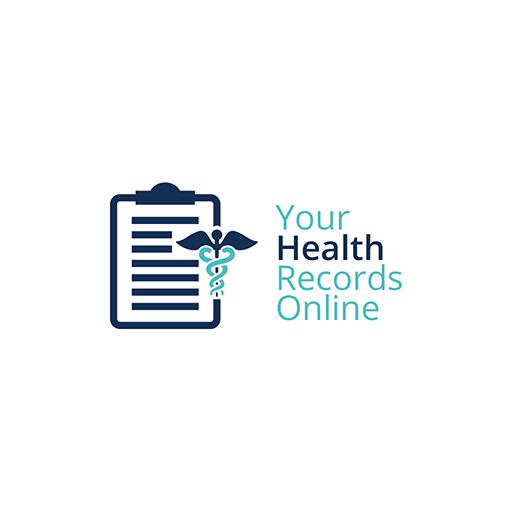 Your Health Records Online