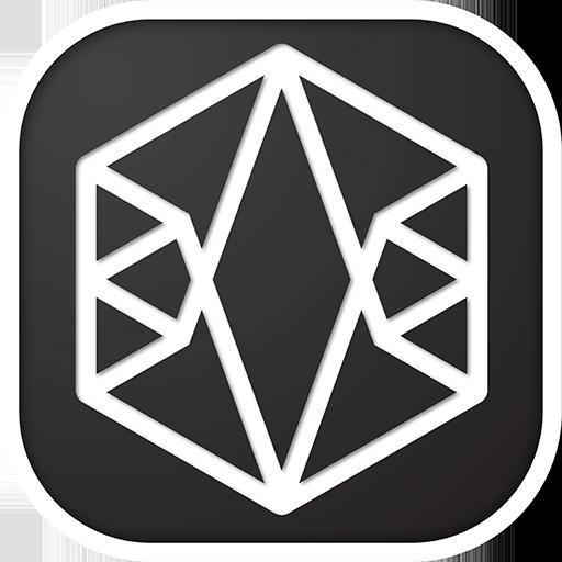 LEVEL-VR House in Paris 遊戲 App LOGO-硬是要APP