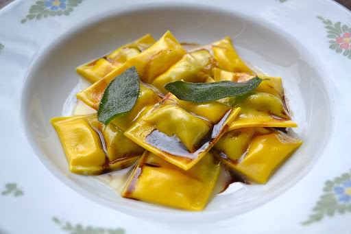 NYC's Best for Homemade Pasta
