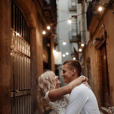 結婚式の写真家Katerina Landa (katerinalanda)。06.12.2018の写真