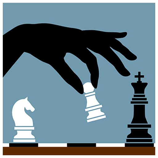 Chess Coach (game)