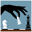 Chess Coach icon
