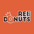 Rei dos Donuts icon