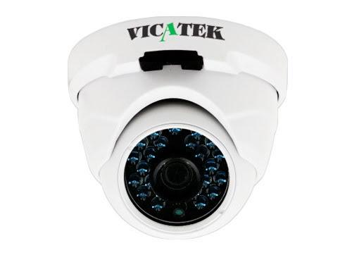 Các loại camera quan sát thông dụng nhất hiện nay-3