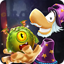 Rayman Adventures file APK Free for PC, smart TV Download
