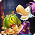 Rayman Adventures file APK for Gaming PC/PS3/PS4 Smart TV