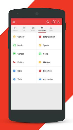 玩免費書籍APP|下載Vid Mait HD télécharger Guide app不用錢|硬是要APP