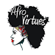Download Afrovirtues For PC Windows and Mac