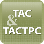 Texas Assessment/TACTP Con
