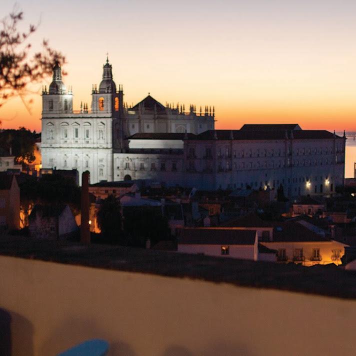 Palacio Belmonte_19