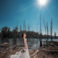 Wedding photographer Thai Xuan anh (thaixuananh). Photo of 20.12.2017