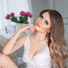Wedding photographer Yuliya Putilina (Julliet). Photo of 18.06.2015