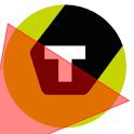 Pricewatch Scanner icon