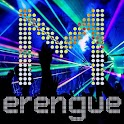 Merengue Music ONLINE icon