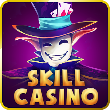 Kash Karnival Casino Gaming Review