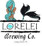 Logo for Lorelei Brewing Company