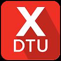 TEDxDTU icon