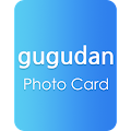 PhotoCard for gugudan