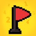 Pixel Mines icon