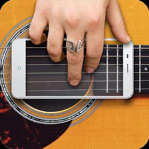 Guitarra Gratis