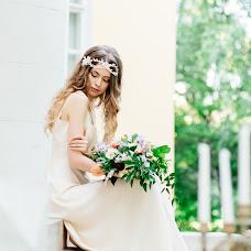 Wedding photographer Olesya Seredneva (AliceSov). Photo of 25.08.2016