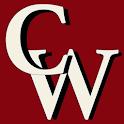 Chas Waldrop Real Estate, LLC icon