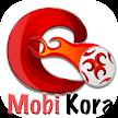 Mobikora موبي كورة APK