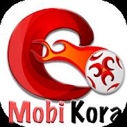 Mobikora موبي كورة APK icon