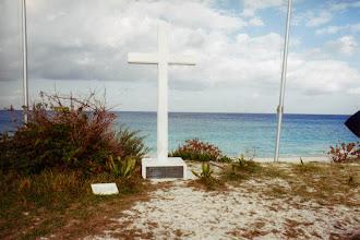 Photo: #015-L'île San Salvador