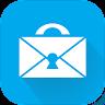app.dev.nadim.smslocker