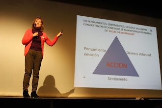 Photo: Acción